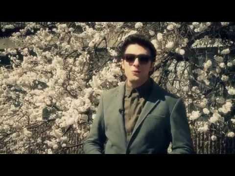 Armenia 2014: Aram MP3 Sents His Greetings At Esctoday.com