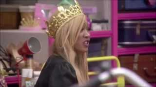 Top 25 Best Big Brother UK Fights