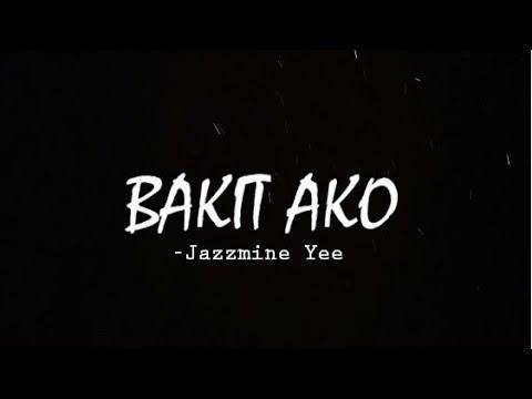BAKIT AKO (Tagalog Spoken Poetry) | Original Composition
