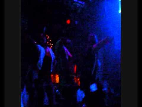 Klub Party - (Lies - Big Bang)