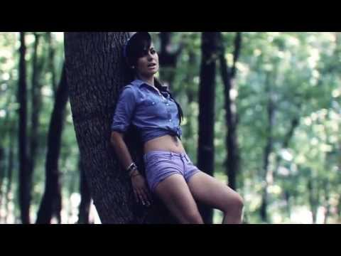 GHP ft. Vivien - Hol volt hol nem volt [OFFICIAL MUSIC VIDEO]