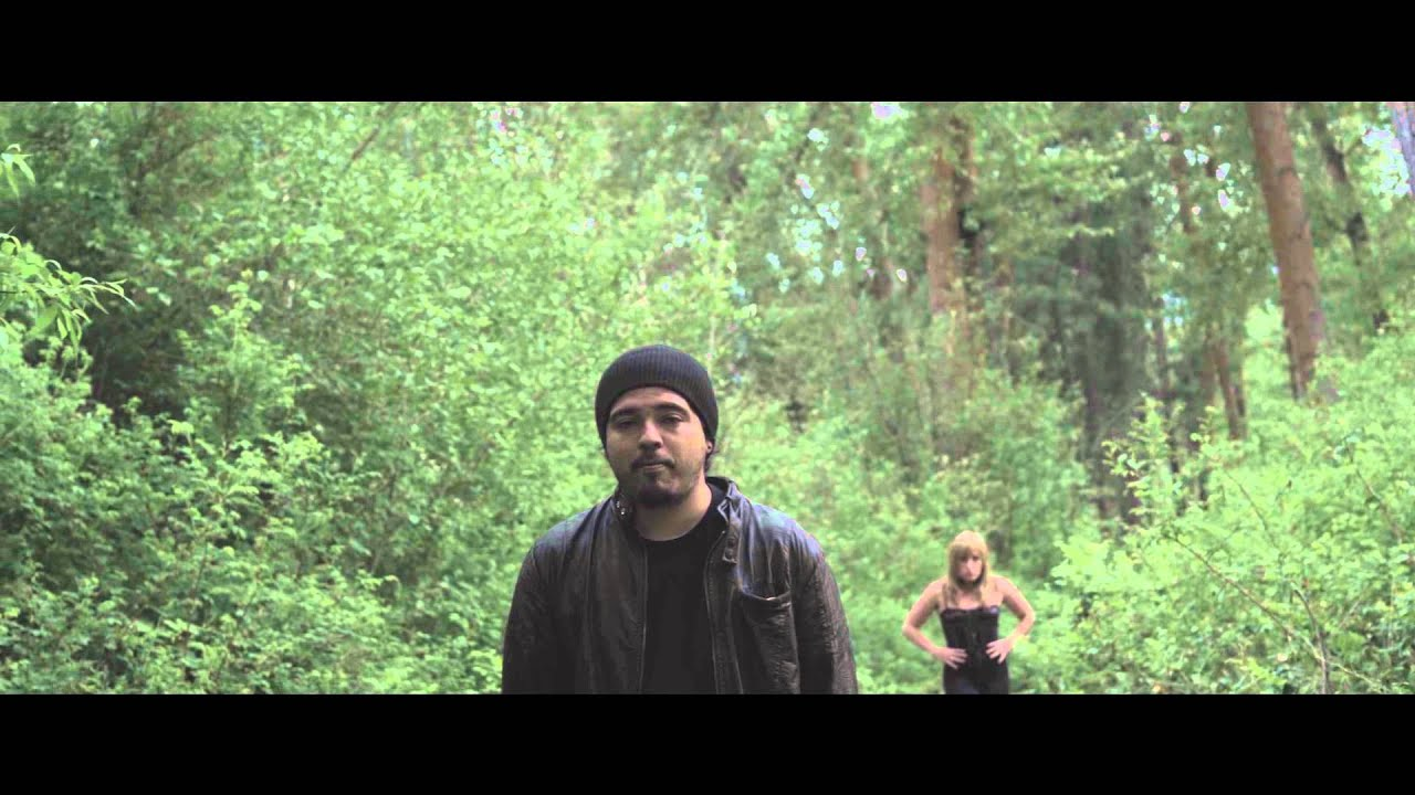 """Download Dark Time Sunshine """"Never Cry Wolf"""" feat. Reva DeVito (Official Music Video)"""