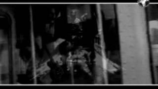 2 Ruff - Guns & Roses (1999)