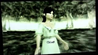 VENETICA:Gameplay ITA Parte 1