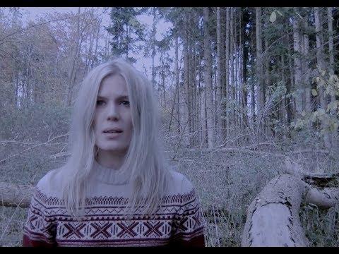 'Svend Nordmand' Danish folksong
