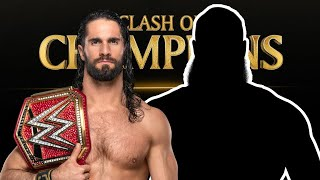WWE Clash Of Champions 2019 Card, WWE 2K20 The Fiend DLC Revealed & More!