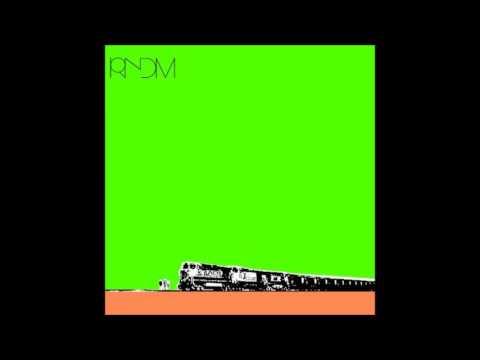 RNDM - Acts