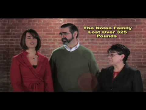 Medical Weight Loss Centers Tv Commercial Youtube