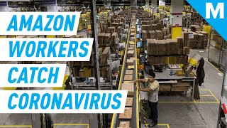 coronavirus-spreading-amazon-warehouses-mashable-news