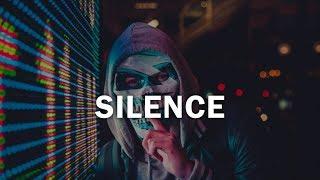"""SILENCE"" Guitar Trap Beat Instrumental | Rap Hip Hop Freestyle Beats | Stormz Kill It"