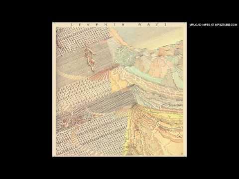 Seventh Wave - Premonition