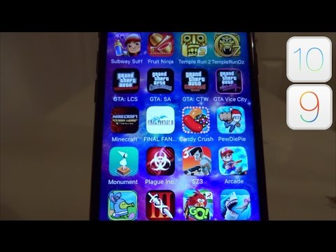 NEW GET Tweaked Games In App Purchases FREE iOS 12 - 12 4 / 11 / 10 NO  Jailbreak iPhone iPad iPod