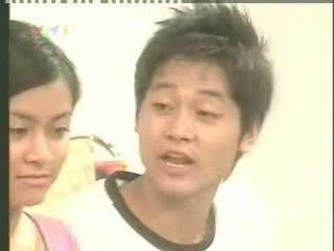 Nhat Ky Vang Anh 2 (2007.8.03)-Part 2