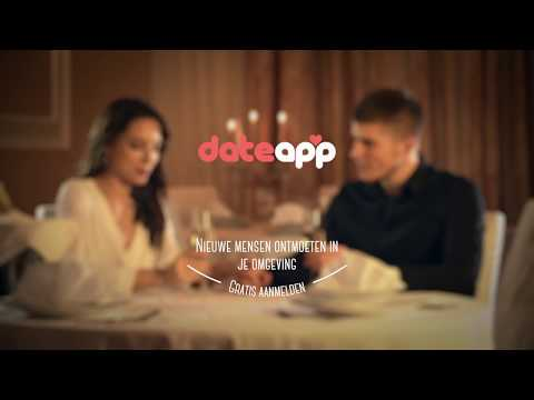 dating in de buurt app