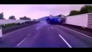 Repeat youtube video เพราะงี้ไง...ถึงไม่กล้าขึ้นรถทัวร์