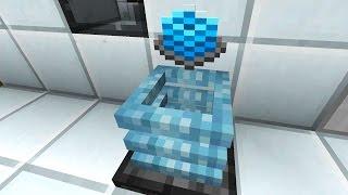 Wir bauen eine KÜHLZELLE! - Minecraft Modpack Forever Stranded #18