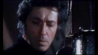 El cadáver.asesino -La rossa dalla pelle che scotta (1971)