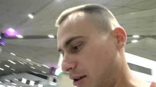 видео Аэропорт пулково онлайн