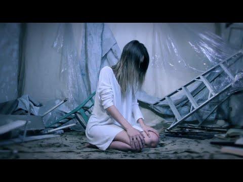 Distancia - Anahí de Cárdenas (Videoclip)