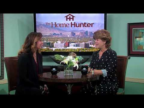 Home Hunter December 10, 2017
