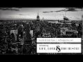 Life, Love & The Hustle - Intro