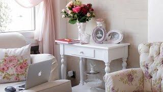 English Home Tavsiye Evinde