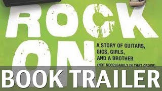Rock On (paperback version) by Denise Vega
