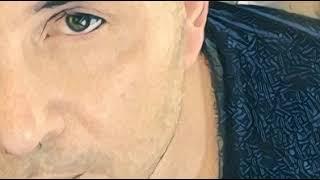 Fabio Dragoni RPL Le Assuefazioni Della Gabbia L€uropea 21/11/2017