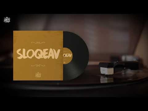 SLOQEAV (Canção de Presente)