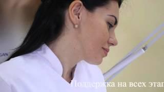 Курс инъекционной косметологии