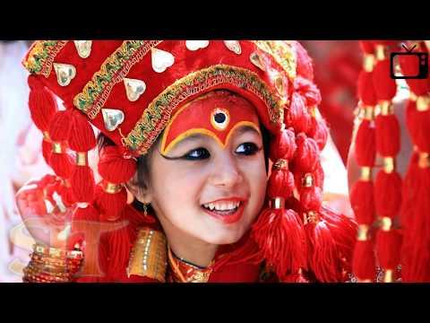 ✅नेपाल के 7 चौंकाने वाले तथ्य // 7 SHOCKING FACTS OF NEPAL