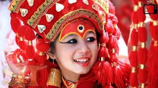 नेपाल के 7 चौंकाने वाले तथ्य // 7 SHOCKING FACTS OF NEPAL