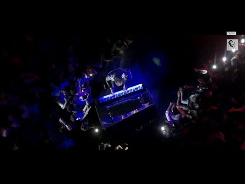 Project 70 - Fifth Element | Stephen Devassy | Ft. Gino Banks, Giridhar Udupa & The Solid Band |