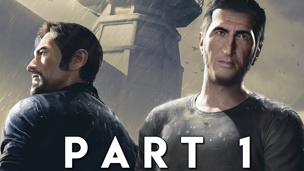 a way out gameplay pc download