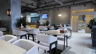 видео Напитки с доставкой в Белгороде • Ресторан