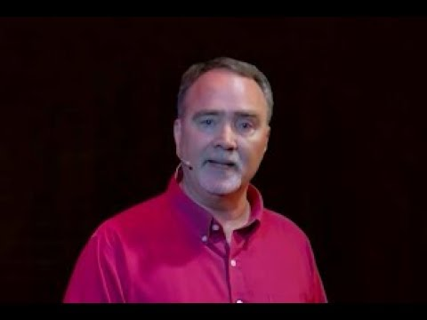 Climate, Grapes, and Wine   Gregory Jones, Ph. D.   TEDxRoseburg