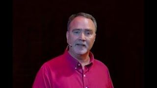 Climate, Grapes, and Wine | Gregory Jones, Ph. D. | TEDxRoseburg