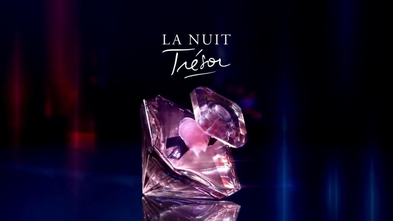 b70364ab26 La Nuit Trésor - Lancôme. AZ Perfumes