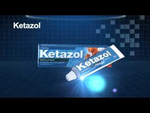 ketazol-online