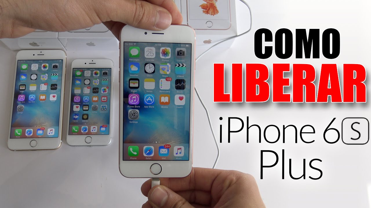 rastreamento de celular iphone 6 Plus