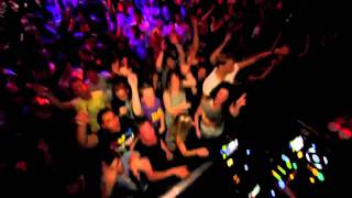 Der Zoo & Das Festival - 5. & 6. November 2010 (Trailer)