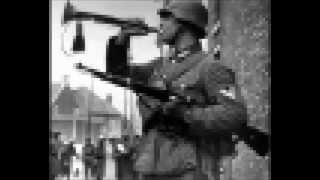 Badenweiler Marsch / Badonviller-Marsch (8-bit)