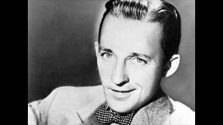 Watch Bing Crosby Hey Jude video