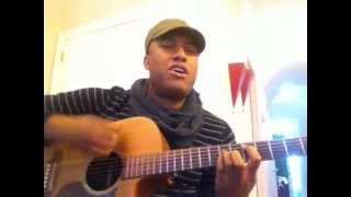 Matt Redman - 10,000 Reasons (Bless the Lord) +Lyrics - YouTube cover