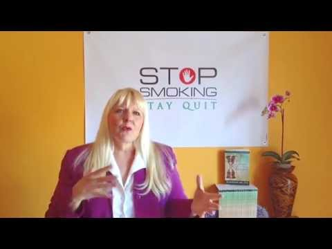 Stop Smoking, Stay Quit video series, Part 3: Finding what works for you to become smoke-free