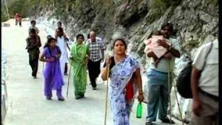 Maa Sherawali Devi Bhajan By Shabbir Kumar [Full Song] - Devi Mata Rani