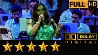 Hemantkumar Musical Group presents Main Hoon Khush Rang Heena by Priyanka Mitra