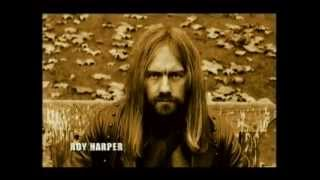 Roy Harper - Folk Britannia Documentary, 2006