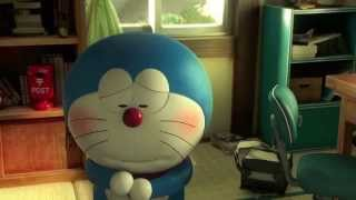 Video [Trailer] Doraemon Stand By Me | Film Pertama dan Terakhir Doraemon download MP3, 3GP, MP4, WEBM, AVI, FLV April 2018