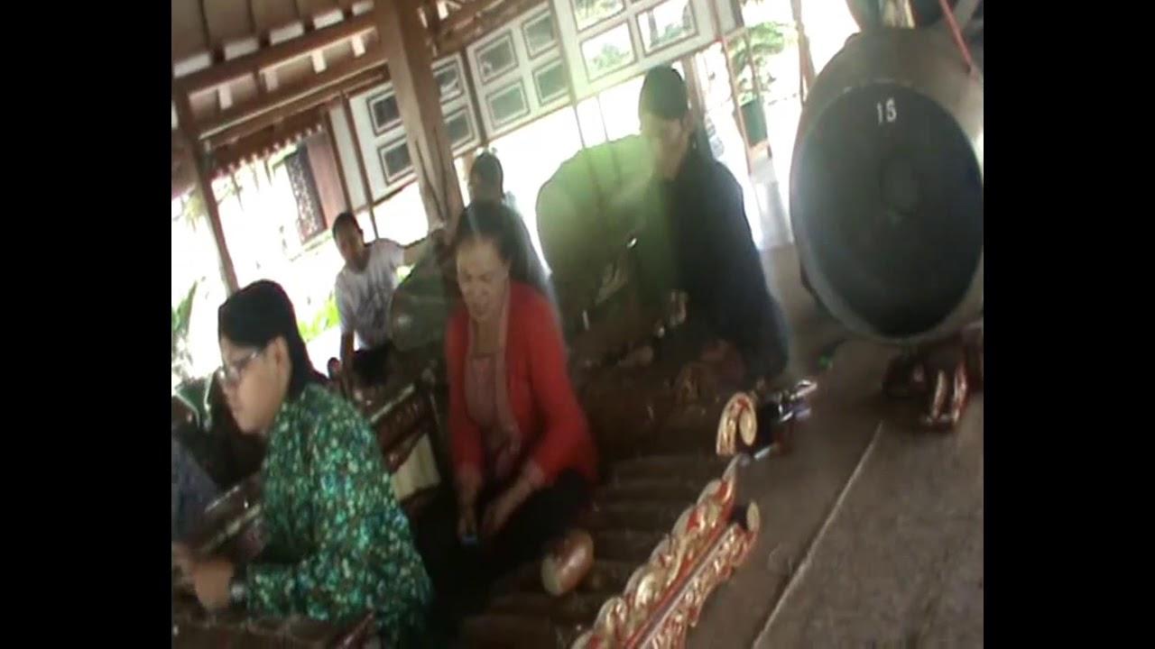 Explore Borobudur temple of Central Java Part 5